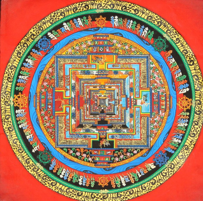 found at http://www.exoticindia.com/product/paintings/kalachakra-mandala-TU33/
